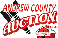 Andrew County Auction Center